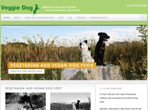 veggie-dog-website-image